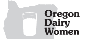 Oregon Dairy Women