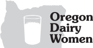 Oregon Dairy Women